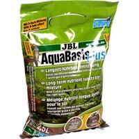 Jbl Aquabasis Plus 2.5 Litre Bitki Zemini