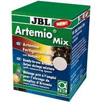 Jbl Artemio Mix Hazır Artemia Karışımı 230 Gram