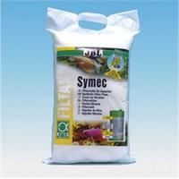 Jbl Symec Silikonlu Elyaf 250 Gram