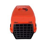Kedi Köpek Taşıma Çantası 46X32x28 Cm