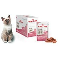 Royal Canin Fhn Kıtten Instınctıve 85 gk