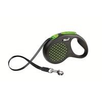 Flexi Desıgn 5M Şerit Small Yeşil
