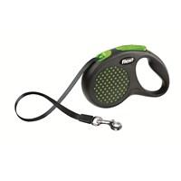 Flexi Desıgn 5M Şerit Medium Yeşil