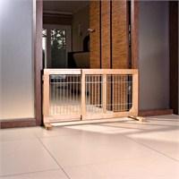 Trixie Köpek Bariyeri , 63-108X50X31Cm