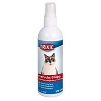 Trixie Kedi Parfümü 175Ml. *