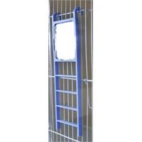 Rotipet Aynalı Merdiven