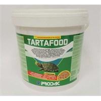 Prodac Tartafood Kaplumbağa Yemi Gammarus 10Lt