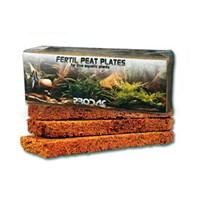 Prodac Fertil Peat Plants Bitki Alt Katmanı 3Lü