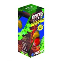 Prodac Discus Elixir Vitamin Kompleksi 500 Ml