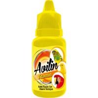 Deep Fix Avilin (Vitamin Solisyon) 40 Ml.
