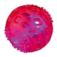 Trixie Köpek, Işıklı Termoplastik Kauçuk Top 6,5Cm