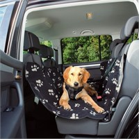 Trixie Köpek İçin Araba Arkası Örtüsü 140X145Cm