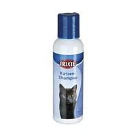 Trixie Kedi Şampuanı 60Ml