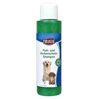 Trixie Köpek Kene Ve Pire Şampuanı, 250Ml