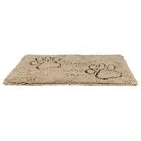 Trixie Köpek Paspası 80X55Cm Bej