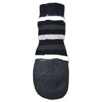 Trixie Köpek Çorabı, Kaymaz L?Xl, 2 Adet