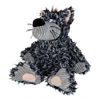 Trixie Köpek Peluş Oyuncak 20 Cm