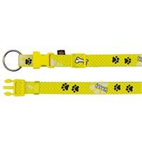 Trixie Köpek Boyun Tasması M-L 35-55Cm/20Mm
