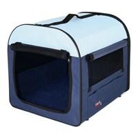 Trixie Köpek Kutusu, Çadırı M 55X65X80Cm