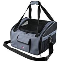Trixie köpek araba koltuğu ve çantası,44x30x38cm