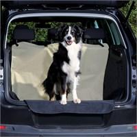 Trixie Köpek İçin Bagaj Örtüsü 1,80X1,30M