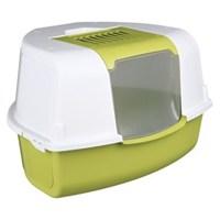 Trixie Kedi Kapalı Tuvaleti 58X38X50/50Cm