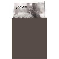 Golosi Cat Kitten Chicken And Rice kedi maması 400 Gr