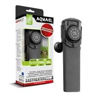 Aquael Easy Heater 100 W Isıtıcı