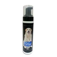 Patimax Hassas Tüylü Köpük Köpek Şampuanı 200 Ml