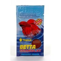 Tropical 61441 Betta Gran 10 Gr
