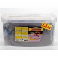 60459 Cichlid Gran Kova 5,5 Kg