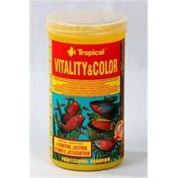 70436 Vitality Color 1200 Ml