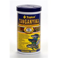 73586 Tanganyika Flake 1200 Ml