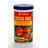 60366 Discus Gran 1200 Ml