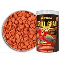 60943 Krill Gran 100 Ml