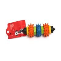 Rubber Köpek Oyuncağı 14 Cm