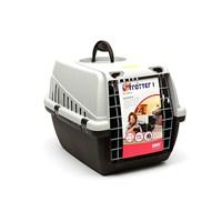 3260-00Cl Trotter 1 Kahve Taşıma Kabı