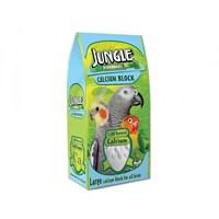 Jungle Kalsiyum Blok (Gaga Taşı) Büyük