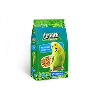 Jungle Vitaminli Muhabbet 400 Gr 12Li