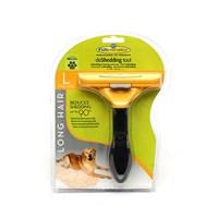 Furminator Longhair L Dog