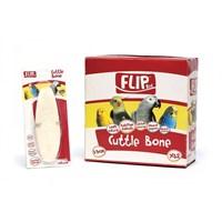 Flip Kuş Kemiği 15 Cm Doğal