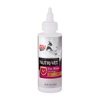 Nutrı-Vet Eye Rinse Liquid 118 Ml - Köpekler için Göz Temizleme Solüsyonu