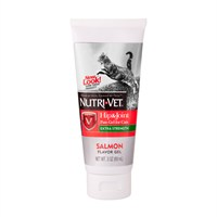 Nutrı-Vet Hip & Joint Paw Gel 89 Ml - Kediler için Hip & Joint Pati Jeli