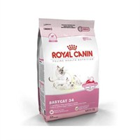 Royal Canin Babycat 34 Yavru Kedi Maması 2 Kg