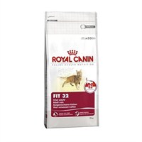 ROYAL CANİNFHN FIT 32 2KG