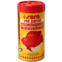 Sera Red Parrot 1000 Ml
