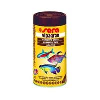 Sera Vipagran Balık Yemi 100 M