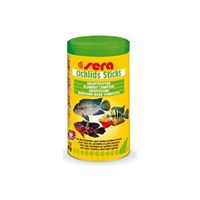 Sera Cichlids Stick 1000 Ml