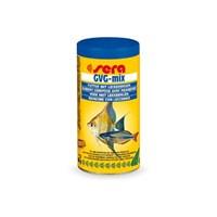 Sera Gvg-Mix Balık Yemi 250 Ml