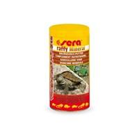 Sera Raffy Mineral Kaplumbağa Yemi 1000 Ml